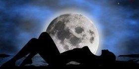 Calendario Lunare Per La Salute E La Bellezza.Vita Salute E Benessere Psicofisico